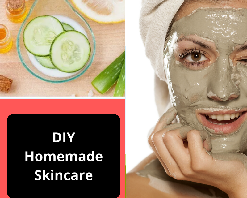 5 powerful Face Masks that will make your Skin glow